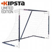 Футбольные ворота Kipsta Classic Goal M Limited Edition