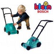 Детская газонокосилка Bosch mini Klein 2714