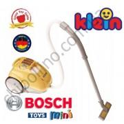 Детский пылесос Bosch Klein 6815