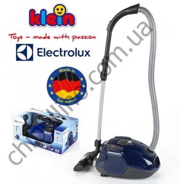 Игрушечный пылесос Electrolux Klein 6870