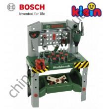 Большая мастерская Bosch Klein 8639 Workbench