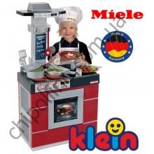 Детская кухня Miele Compakt Klein 9044