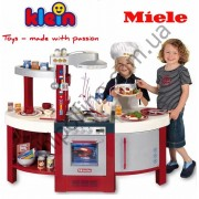 Детская кухня Klein 9155 Miele Kitchen Gourmet International