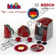 Набор бытовой техники Bosch Deluxe Klein 9541