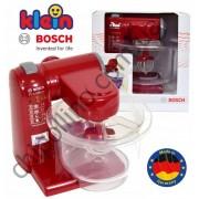 Детский кухонный комбайн Bosch Kitchen Machine Klein 9556