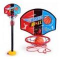 Баскетбольные кольца, стойки