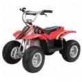 Электромобили, квадроциклы (6)
