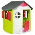 Игровые домики (8)