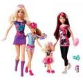 Куклы (8)