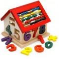 Обучающие игрушки (3)