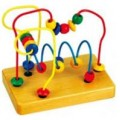 Развивающие игрушки (6)