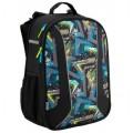 Школьные рюкзаки и ранцы (8)
