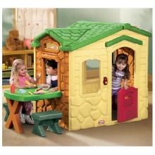 Игровой домик Пикник Little Tikes 172298