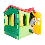 Игровой домик Little Tikes 440S