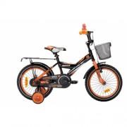 Велосипед MBIKE BMX 2-х колесный (диаметр колеса 18 дюймов)