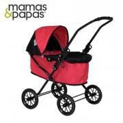 Коляска для куклы Mamas&Papas Mini Dolls Pram