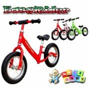 Беговел MaxiBaby Easy Rider 12