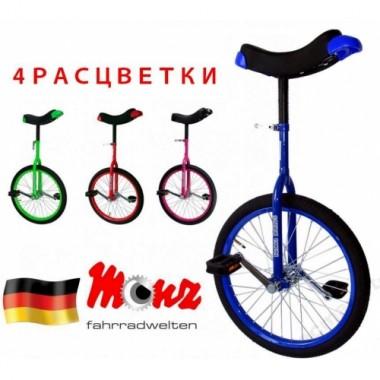 Уницикл Monz Terra Bikes Einrad R20