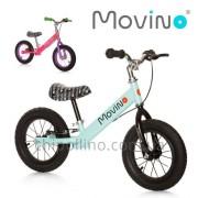 Беговел Movino Go