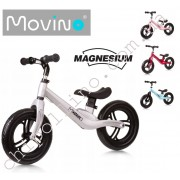 Беговел Movino Magnesium Pro