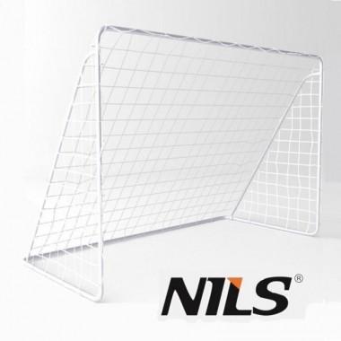 Футбольные ворота Nils ZBRP300 300х200 см