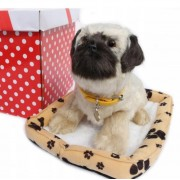 Интерактивный щенок Мопс Norimpex Pug