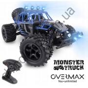Автомобиль на р/у Overmax X-Flash