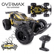 Автомобиль на р/у Overmax X-rally 2.0