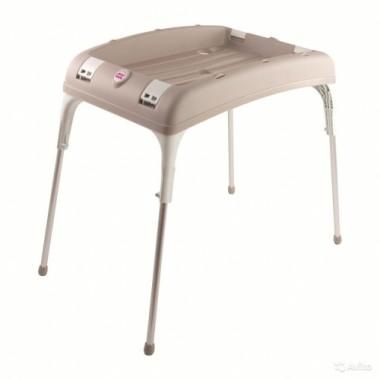 Подставка для ванночки пеленатор OK Baby Cavaletto 2 в 1