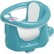 Стульчик для купания OK Baby Flipper Evolution