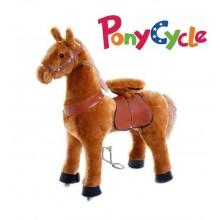 Поницикл PonyCycle Зорька (средний)