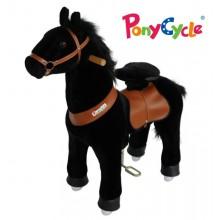 Поницикл PonyCycle Ночка (средний)