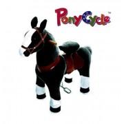 Поницикл PonyCycle Звездочка (средний)