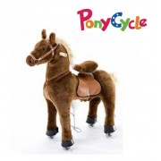 Поницикл PonyCycle Бурка (малый)