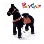 Поницикл PonyCycle Ночка (малый)