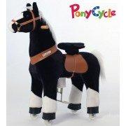 Поницикл PonyCycle Звездочка (малый)