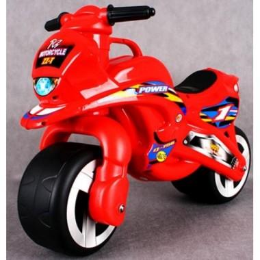 Беговел каталка мотоцикл Power Bike