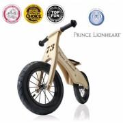 Деревянный беговел Prince Lionheart Original Balance Bike