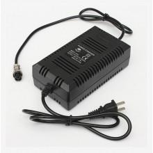 Зарядное устройство для электросамоката Razor