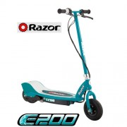 Электросамокат RAZOR E200