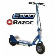 Электросамокат RAZOR E300