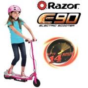 Электросамокат RAZOR E90 Magenta