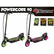 Электросамокат Razor Power Core 90
