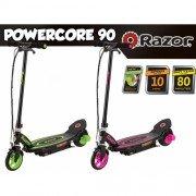 Электросамокат Razor Power Core 90