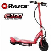Электросамокат RAZOR E100
