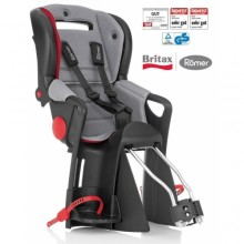 Детское сиденье на велосипед Romer Britax Jockey Comfort