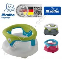 Стульчик для купания Rotho Babydesign Bath Seat