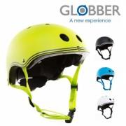 Детский защитный шлем Globber 500