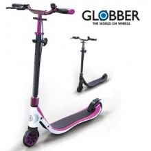 Самокат Globber ONE NL 125 Deluxe