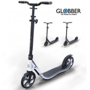 Самокат Globber ONE NL 205